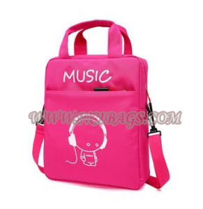 Custom Child School Student Jansport Backpack Bag Lowest Price