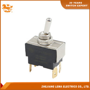 China Toggle Switch, Toggle Switch Manufacturers, Suppliers