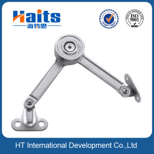 Soft Down Stay for Furniture Hardware Cabinet Support