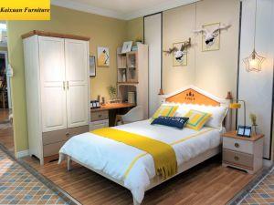 China Kids Bedroom Furniture, Kids Bedroom Furniture Manufacturers ...