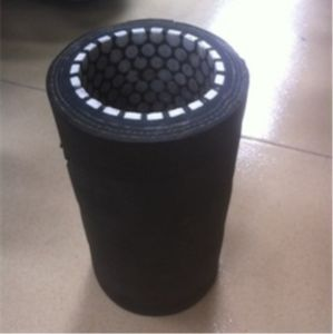 Long Service Life Alumina Ceramic Flexible Hose pictures & photos