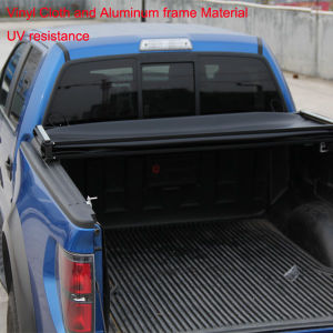 Hot Sale Auto Spare Parts for Tundra Sr5 Crewmax Double Cab 2014+ pictures & photos