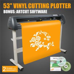 Laser Cut Software