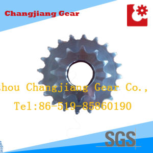 Lifting Gear Price, 2019 Lifting Gear Price Manufacturers