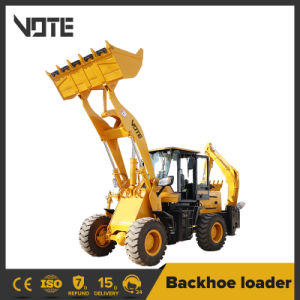 China Towable Backhoe, Towable Backhoe Manufacturers, Suppliers