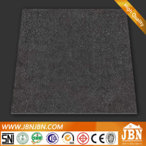 Rough Surface Porcelain Floor Tile for Kitchen and Outside (JH6401T) pictures & photos
