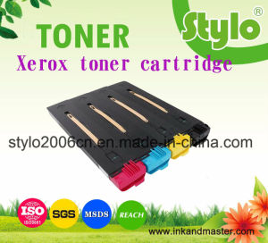 006r01223 006r01224 006r01226 006r01225 Toner for Xerox DC 250 252 240 242 260 Printer pictures & photos