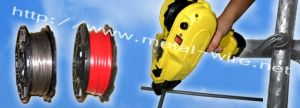 Tie Wire Similar Tw898 Replace of Tw897 pictures & photos
