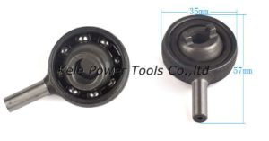 Power Tool Spare Parts (we can supply you swing bearing for Bosch GBH 2-22 use) pictures & photos