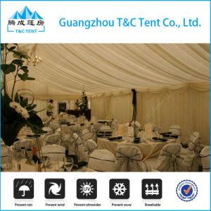 china elegant pvc tarpaulin price wedding tent rentals wedding