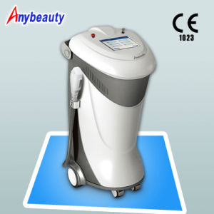 Vertical Elight Hair Removal Machine Sk-12