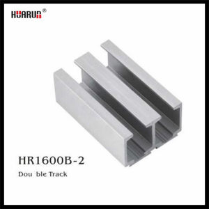 Double Sliding Door Track (HR1600B 2)