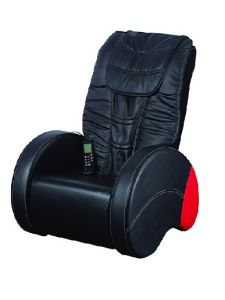 Modern Deluxe Multi-Functional Massage Chair (MTL-501)