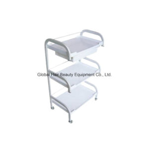 Beauty Salon Trolley (HQ-A305)