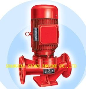 XBD G Fire Pump pictures & photos