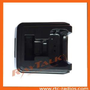 Two Way Radio Charger for Ni-MH Battery Pack pictures & photos