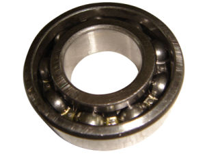 Bearing for Engine Spare Parts (A)
