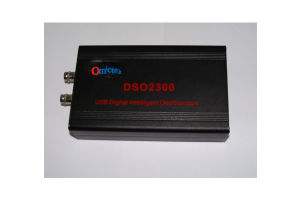 DSO 2300 DRIVERS FOR PC