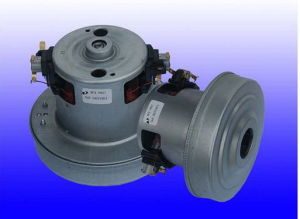 Vacuum Cleaner Motor, AC Motor ((HCX-pH27)) pictures & photos