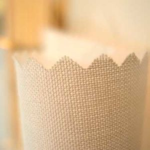 China Refabric  Eco-fabrics Made from Recycled and Innovative