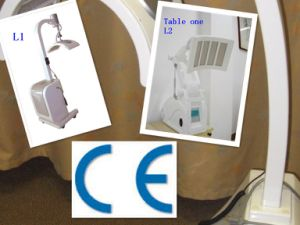 CE Approved LED Light Aesthetic Device