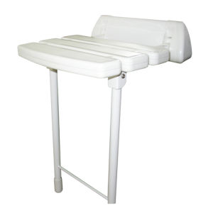 Shower Seat & Chair (HCC-3)