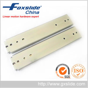 Industrial Application/Heavy Duty Drawer Slides (76mm series)