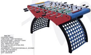 Soccer Table (G-02)