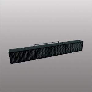 LED Bar Light (NC-L19)