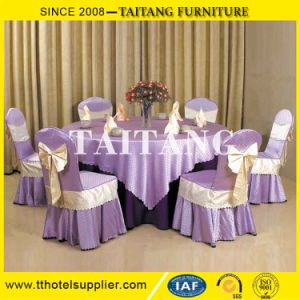 Cheap Wedding Chair Covers >> Factory Sale Hotel Cheap Spandex Chair Cover For Outdoor Wedding Party