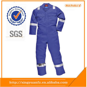 ba60a377ad High Visibility Clothing Safety Flame Retardant Workwear Plus Size Mechanic Workwear  Workwear Overalls China - China Workwear Overall
