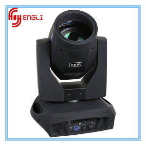 DMX PRO Sharpy 330W 15r Beam Moving Head Light for Party