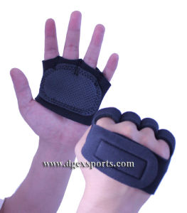 Popular Neoprene Weight Lifting Glove