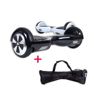 Self Balance Scooter Two Wheel Electric Hover Board Electric Scooter