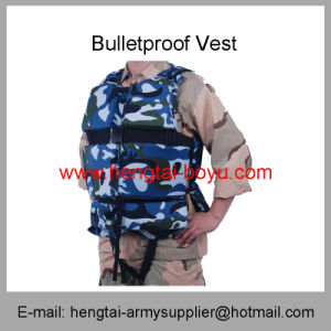 f93f9dbce936 Bulletproof Helmet-Tactical Helmet-Bulletproof Vest-Bulletproof Bag-Bulletproof  Plate Supplier