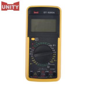 Multimeter - China Digital Multimeter, Testing Equipment