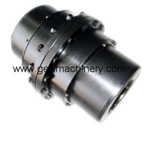 Cardan Shaft/Connecting Shaft for Roughing Mill pictures & photos