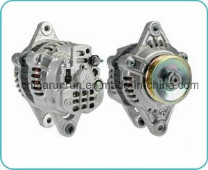 Auto Alternator for Mitsubishi (A000T25171 12V 40A) pictures & photos