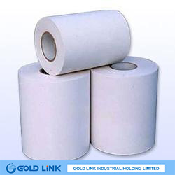 Self Adhesive High Glossy Paper
