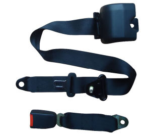 Elr Seat Belt for Bus and Truck
