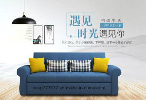 Chinese Furnitures Bedroom Furniture Hotel Furniture Home