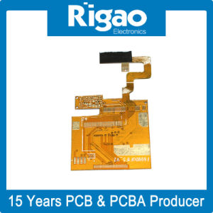 FPC Board Customization and PCB Prototype Manufacturing pictures & photos