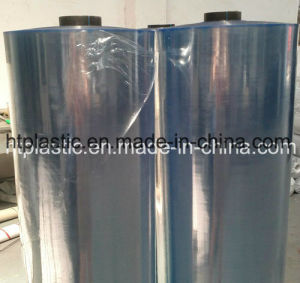 Wholesale Material For Bag