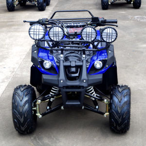 Jinyi 110cc Cheaper Quad ATV/ Dune Buggy (JY-100-1A) pictures & photos