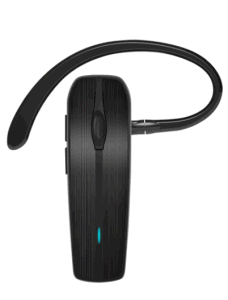 China Bluesong H13 Wireless Bluetooth Headset Compatible With Iphone Android And Other Leading Smartphones Black China Bluetooth Headset And Wireless Bluetooth Headset Price
