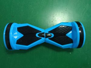 8 Inch Hoverboard Self Balancing Two Wheel Smart Scooter