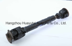 Tvb000110, Tvb100610 Land Rover Drive Shaft pictures & photos
