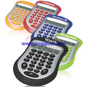 Pocket Calculator pictures & photos