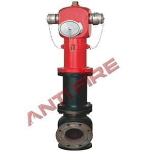Hydrant, Fire Hydrant, Fire Hydrant for Fire Fighting pictures & photos