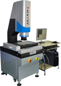 QA Series CNC Video Measuring System (QA4030CNC)